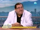 Митьо Пищова: Панайот ще бъде първият изгонен от Big Brother