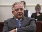 Бивш хърватски премиер осъден на 10 години затвор