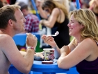 Еднообразната и невкусна храна води до психични проблеми