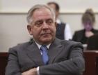 Осъдиха бившия хърватски премиер