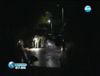 Бомба избухна пред дома на гръцки помощник-прокурор