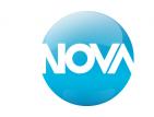Нова поема продажбите на Fox International Channels за България