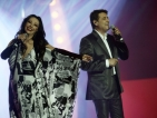 """Нашествие на руски туристи за концерта на дует """"Ритон"""""""