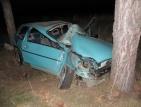 14-годишен в кома след катастрофа заради пиян шофьор без книжка