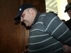 Официално обвиниха Чеци за убийството на Яна