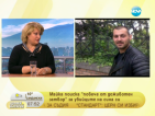 Родителите на Боби Райнов: Ще се борим за справедливост
