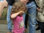 Пренебрежението –най-тежкото емоционално насилие над дете