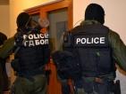 Трима задържани за изпирането на 5 млн. долара