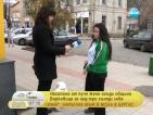 Нахапана от куче осъди Берковица за над 3000 лева