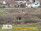 40% от ромите в Димитровград се къпят редовно само през лятото