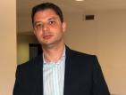"""България с шанс да си върне част от парите за """"Кремиковци"""""""