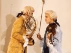 Виенският оркестър с два концерта в София