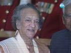 Почина прочутият индиец Рави Шанкар