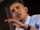 САЩ призна опозицията в Сирия