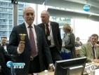 Борисов ще присъства на последното за 2012-та заседание в ЕС