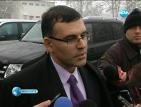 Дянков: Здравеопазването не е реформирано