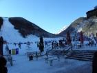 Сметната палата откри пропуски в концесията на ски зоната в Банско