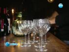 Как да пием по празниците, но без риск за здравето