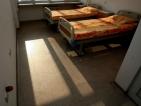 Неосигурени пациенти товарят бюджетите на болниците
