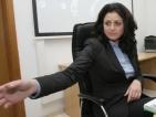 Светлана Боянова разписала продажбата на дюните в Несебър