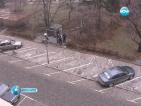 """Общинарите в София искат да паркират в """"синя зона"""" срещу 450 лв. годишно"""