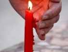 Почина бившият югославски премиер Зоран Жижич