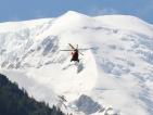 Лавина уби двама скиори в Италия