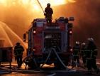 10 монаси пострадаха при пожар в манастир в Германия