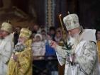 Честито Рождество! Половината от православния свят празнува