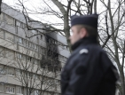 Българка се самозапали във френски затвор
