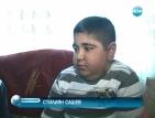 Лечението на децата с редки болести още е неясно