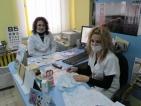 Здравни инспектори: Бум на варицела в България