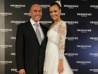 Дизайнер на булчински рокли се самоуби