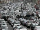 Таксиметрови шофьори парализираха Франция