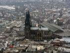 Катедрала в опасност заради… метрото