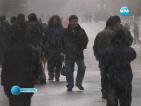 Всеки пети българин страда от психичен проблем