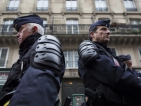 Сигнал за бомба остави Лион без метро