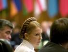 Тимошенко обвинена и в убийство