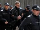 Октай Енимехмедов остава зад решетките