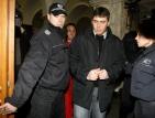 Лазар Колев признал за убийството, твърди свидетел
