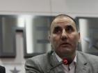 Цветанов: С Баретата са се съобразявали много хора