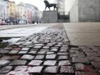 Мафия, бос, куршум - по света отново говорят за България