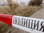 Съдебната палата в Бургас заплашвана с бомби