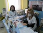 Три грипни щама върлуват из страната