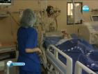 Съдбата на пациентите с редки болести – в ръцете на министерството