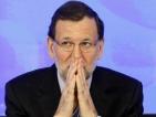 Испанският премиер отхвърли обвинения в корупция