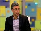 Даниел Вълчев: Не искаме да сме опозиция, а управляващи