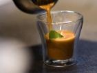 Сокът от грейпфрут предпазва от бръчки