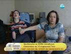 Зрителите на Нова помогнаха на 15-годишния Гого