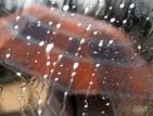 Лоша новина – за Деня на влюбените ще вали